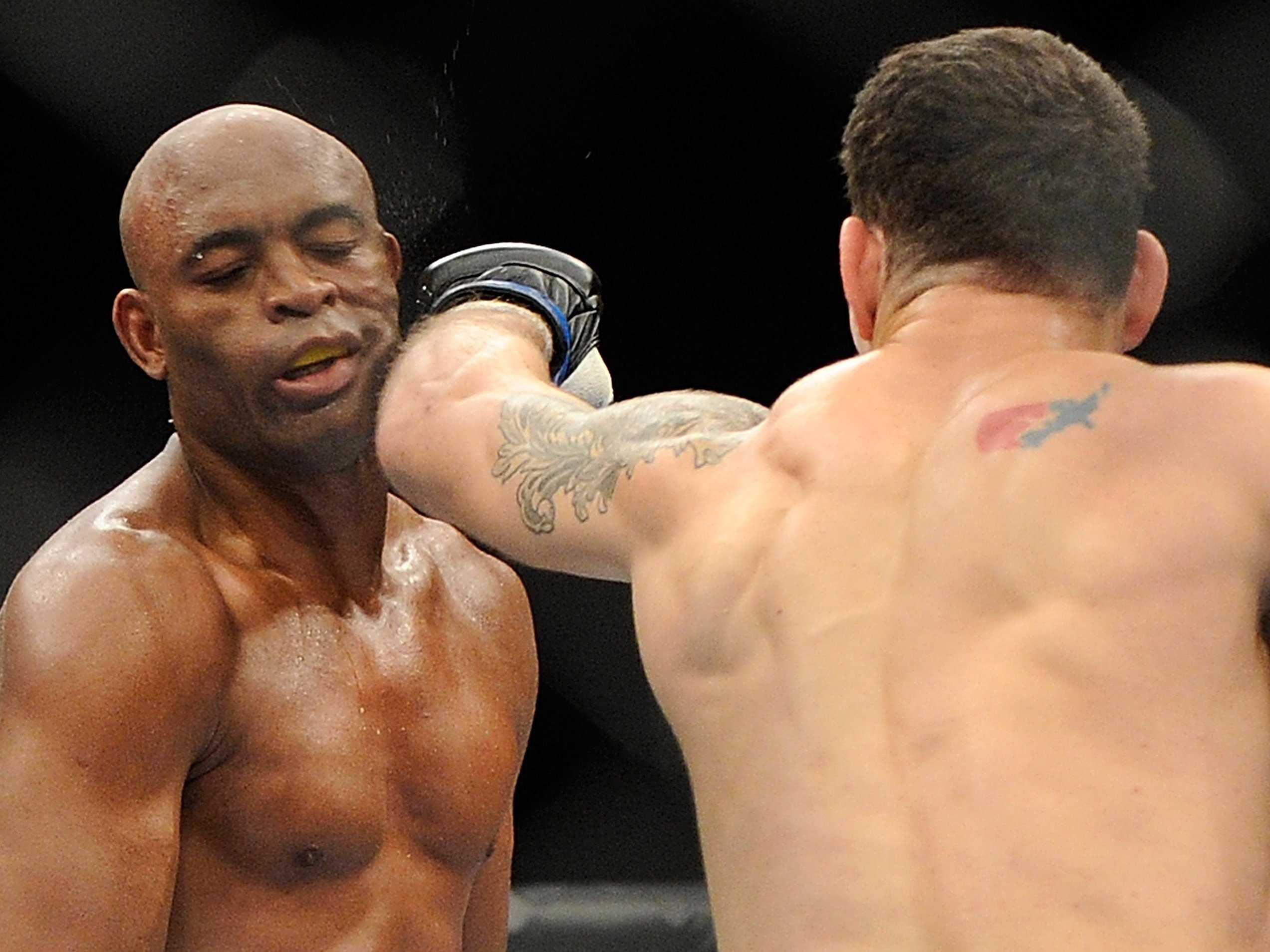 anderson-silva-wants-a-rematch-for-the-ufc-middleweight-title-this-year