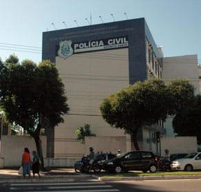 chefatura_policia_civil_es
