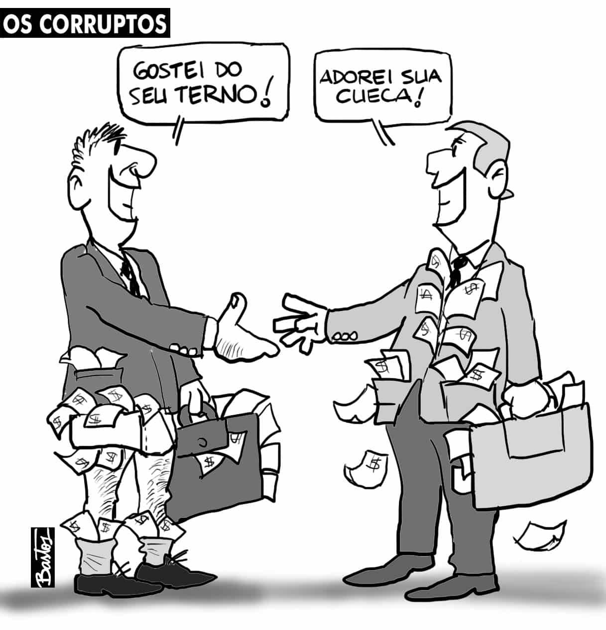 corrupcao (1)