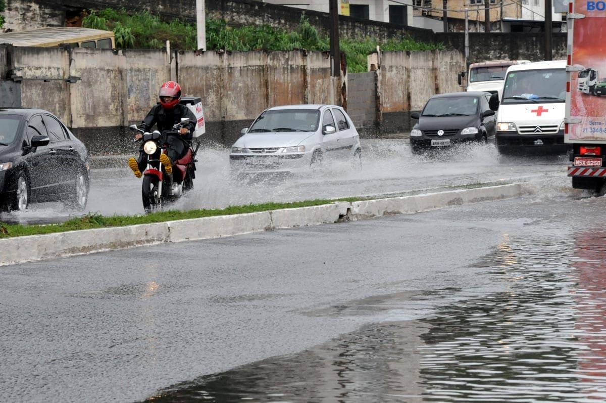 enchentejaneiro