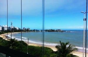 Foto - Reprodução/Nova Guarapari