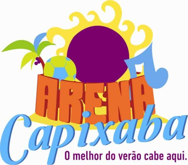 Arena2014_jpg