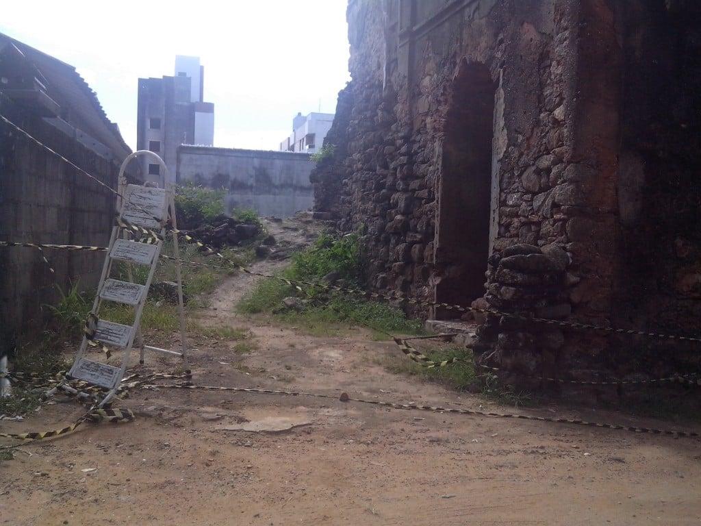 ruinas1