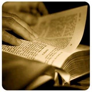 conteudo-do-evangelho-de-lucas