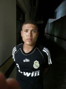 Marialdo da Silva