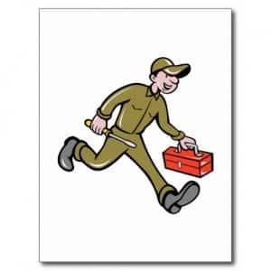 chave_de_fenda_da_caixa_de_ferramentas_do_mecanico_cartao_postal-r2a28177088d54c87945ff4bc48ad4e3d_vgbaq_8byvr_512