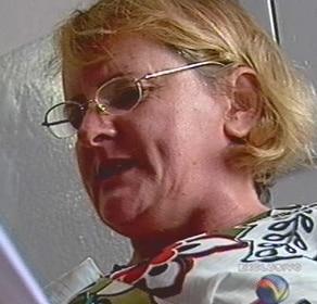 Na mesma ação penal, outras cinco pessoas foram condenadas pelo crime de extorsão. Foto: Reprodução TV Vitória.