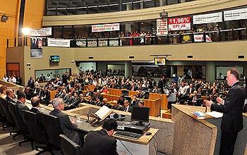 PrestacaoDeContasCasagrande_30042013_plenario2_media_T