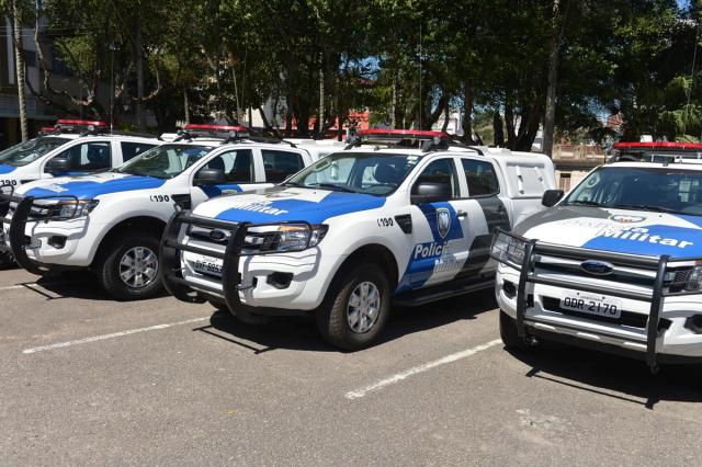 patrulha_comunidade-Thiago Guimaraes