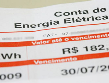 conta_de_energia__74f1e7cdc4