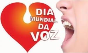 dia_da_voz_3-11617