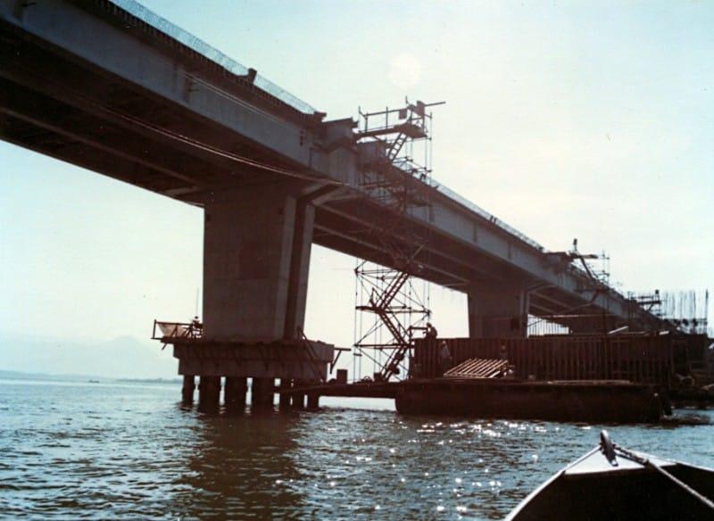 ponte-mar-pequeno-3