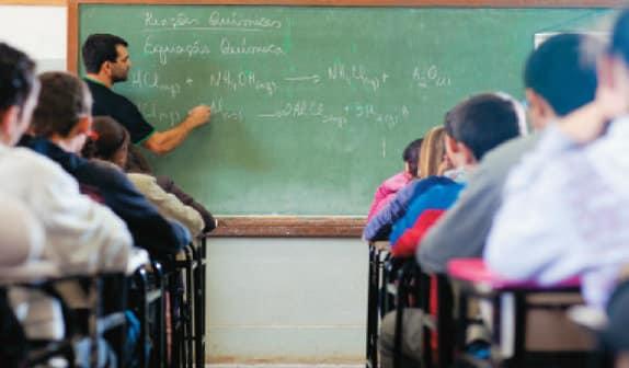 Mais-professor