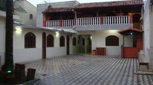casa_para_temporada_guarapari