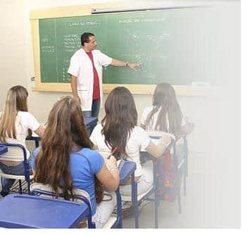 professores_2