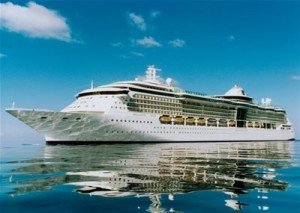 Brilliance_of_the_Seas_4