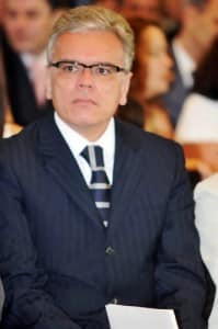 André Garcia disse que a Polícia tem feito o seu trabalho.