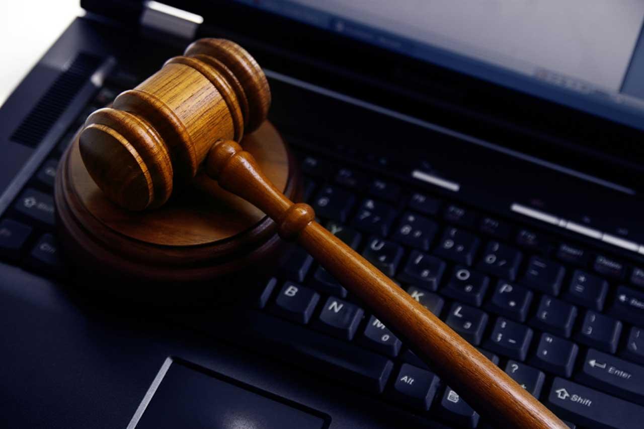 Vários dispositivos do Código Penal são usados no combate ao crime digital.