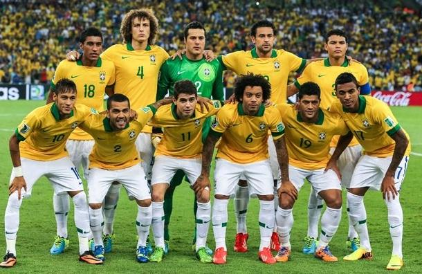 selecao-brasileira.jpg.,