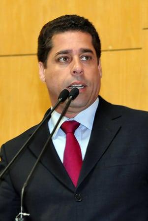 MarceloSantos