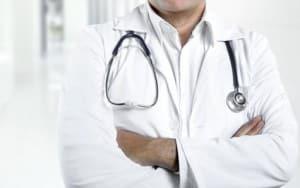 Medico2012