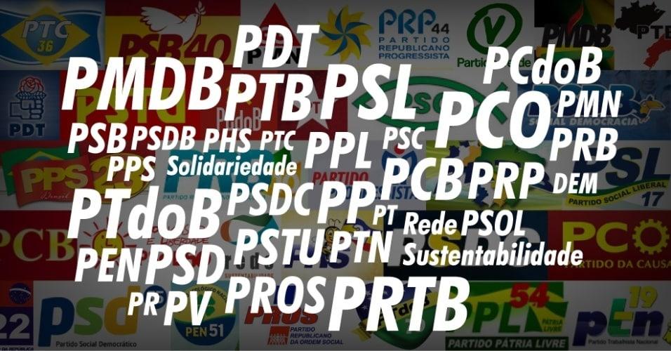 chamadas-album-partidos-politicos-2013-1379625396817_956x500
