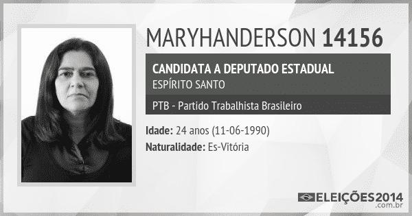 maryhanderson_fb