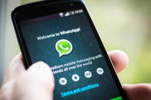 netloid_woman-hospitalised-after-excessive-whatsapp-typing-whatsappitis-is-a-real-thing