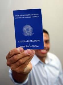 O município de Linhares se destaca com o grande número de vagas disponíveis