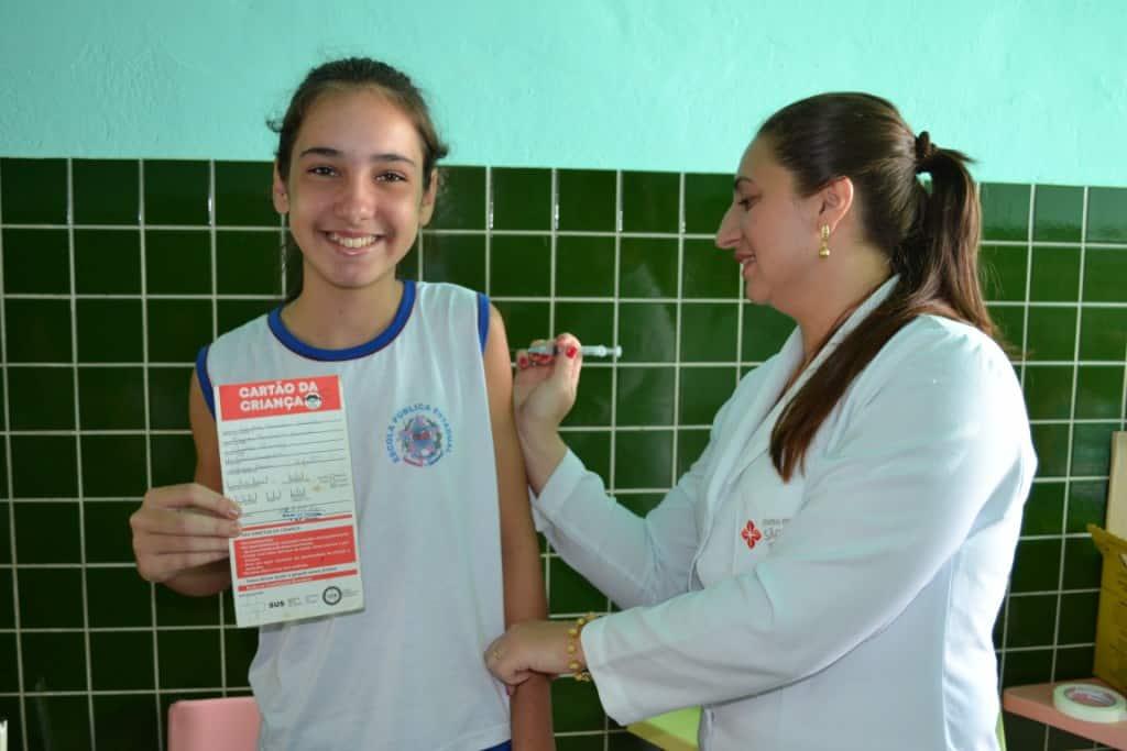 Campanha HPV Camila Mottas (6) [1024x768]
