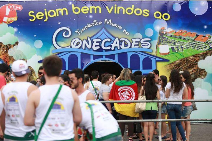 Com a mudança, o evento Planeta Guarapa se torna Planeta Porto.