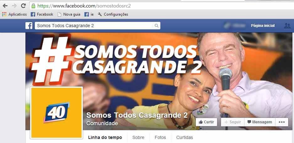 facebookcasagrande