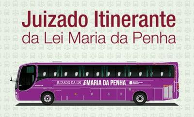 Maria-da-Penha-itinerante_400