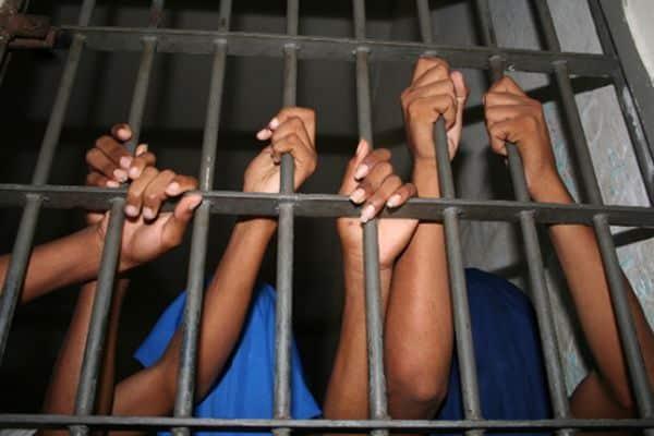 menores-presos