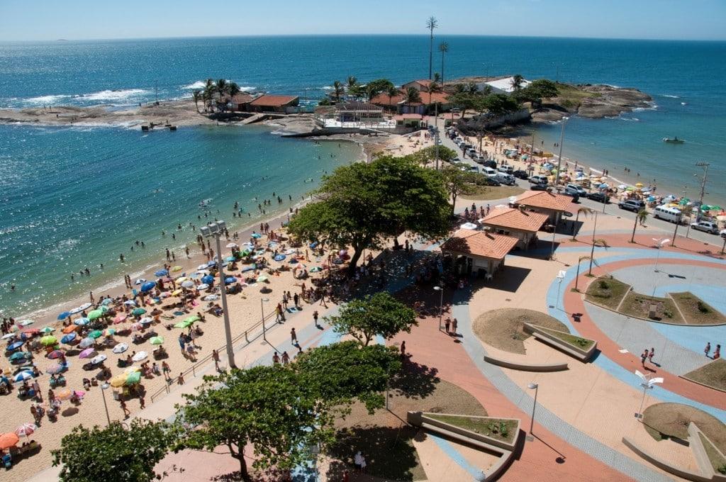 praiadascastanheirassagrilo1209