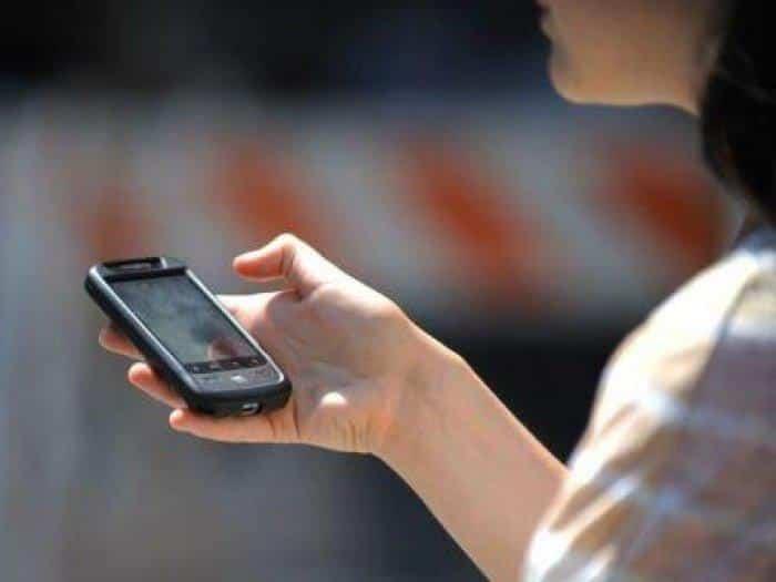 1338126062317-servicos-telefonia-celular
