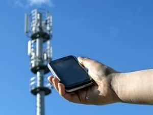 3697574-celular-telefonia