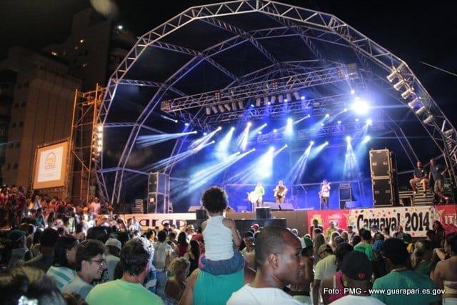 Carnaval-PM-2014-03-2014_4