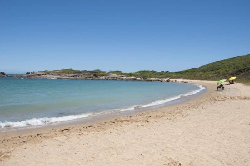 Morro-da-Pescaria-Praia-do-Ermitao2