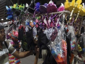 ambulante_no_carnaval