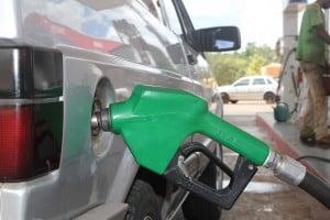 gasolina-em-potirendaba-reajustada