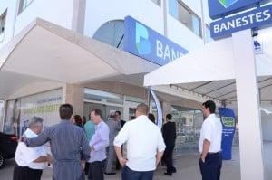 Banestes3