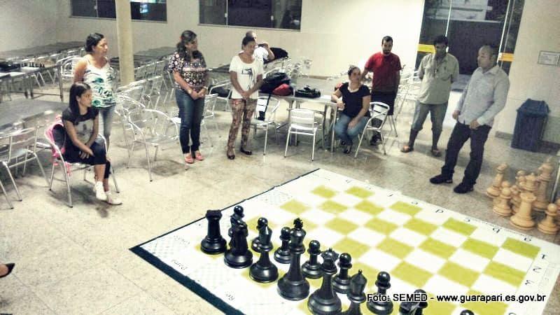 I_capacitao_xadrez_nas_escolas