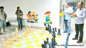 I_capacitao_xadrez_nas_escolas_2