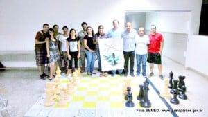 I_capacitao_xadrez_nas_escolas_3
