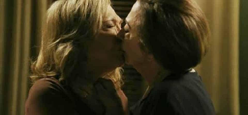 beijo-gay