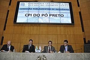 CPI_Po_Preto_Baixa_22042015_ReinaldoC (4)
