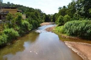 Rio Benevente