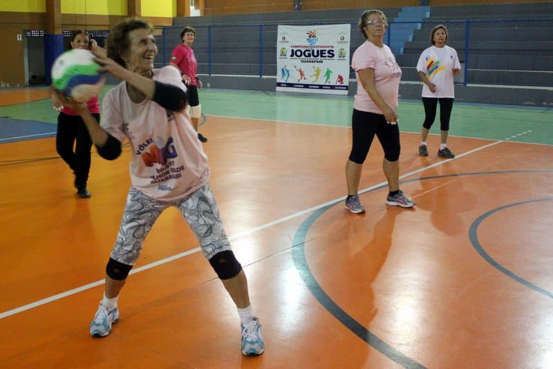 Voleibol3idade-2015-04-16_04