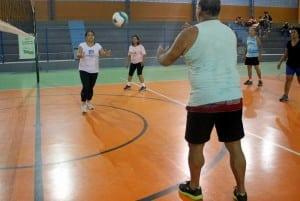 Voleibol3idade-2015-04-16_05